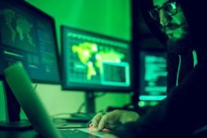 Sicherheitslücken bei Microsoft Exchange Servern