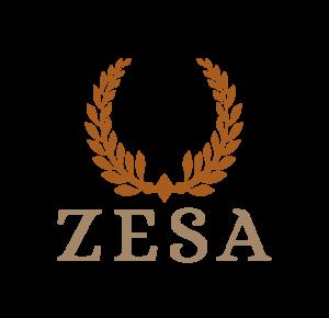 Webdesign und mehr von ZESA