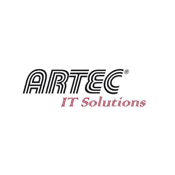 Artec ist Kunde von Systrade