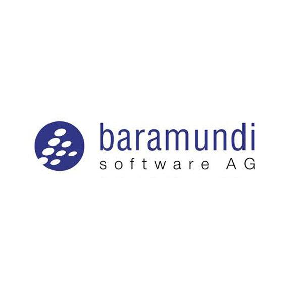 Baramundi ist Kunde von Systrade