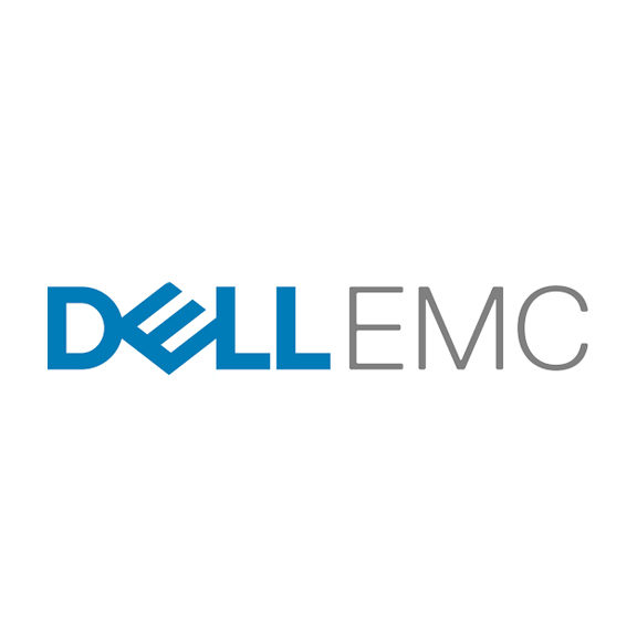 Dell ist Kunde von Systrade