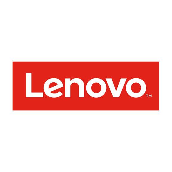 Lenovo ist Partner von Systrade