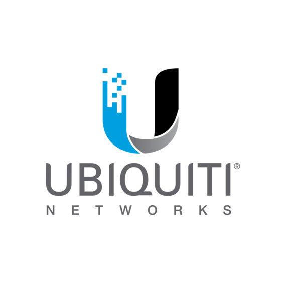 ubiquiti ist Partner von Systrade