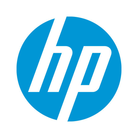 hp ist Partner von Systrade